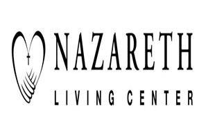 2 Nazareth Ln - Saint Louis, MO 63129