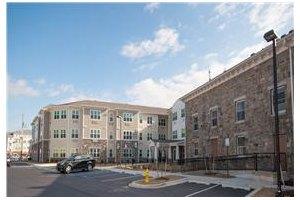 Photo 12 - North Street Senior Residences, 214 North Street, Elkton, MD 21921