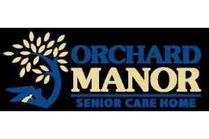 Orchard Manor, Farmington Hills, MI