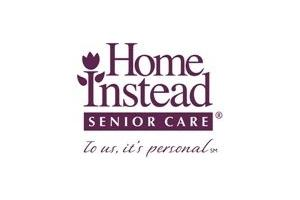 Home Instead Senior Care - West Chester, West Chester, PA