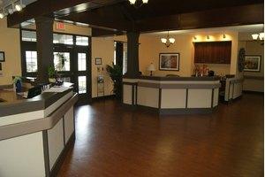 84 Johnson Estate Rd - Clayton, NC 27520
