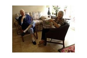 Active Senior Home Care, Mission Viejo, CA