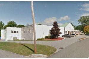 The Center for Nursing and Rehab, Hoosick Falls, NY