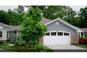 30 Bokum Rd - Essex, CT 06426