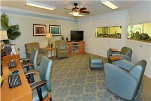 9797 Bay Pines Blvd - Madeira Beach, FL 33708