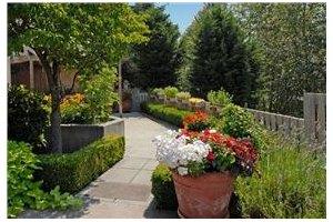 Photo 13 - Madison House Retirement Community, 12215 NE 128th St, Kirkland, WA 98034