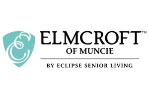 Elmcroft of Muncie, Muncie, IN