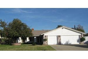 4146 Atlantic Cir - La Verne, CA 91750