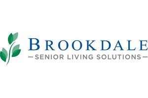 3. Brookdale Arlington