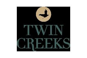 Twin Creeks Assisted Living & Memory Care, Riverview, FL