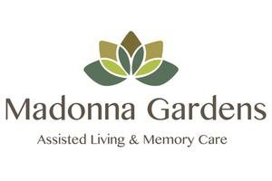 Madonna Gardens (Memory Care Opening Early 2019), Salinas, CA