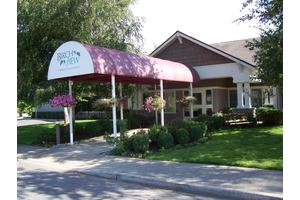 Birchview Memory Care, Sedro Woolley, WA