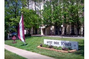 West Park Tower, Wichita, KS