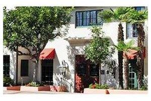 Photo 1 - Villa Santa Barbara, 227 E. Anapamu Street, Santa Barbara, CA 93101