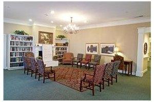 Photo 3 - Belmont Village At Buckhead, 5455 Glenridge Drive NE, Atlanta, GA 30342