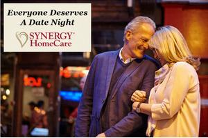 Synergy HomeCare - Conyers, Conyers, GA