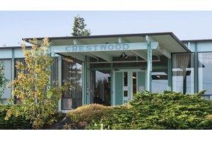 Crestwood Health and Rehab, Port Angeles, WA