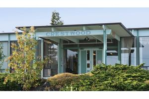 4. Crestwood Health And Rehab