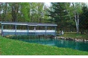 5485 Smiths Creek Rd - Kimball, MI 48074