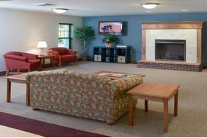 Low Income Apartments In Lindenwold Nj