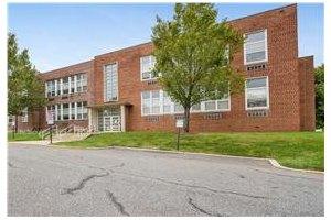 Photo 7 - Warren Place Apartments, 10535 York Road, Cockeysville, MD 21030