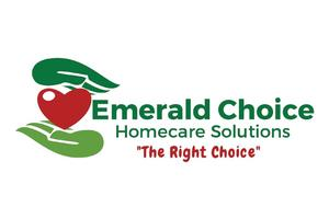 Emerald Choice Homecare, Dallas, TX