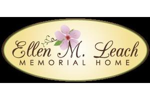 Ellen M Leach Memorial Home, Brewer, ME