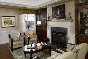 Photo 3 - Atria Briarcliff Manor, 1025 Pleasantville Rd, Briarcliff Manor, NY 10510