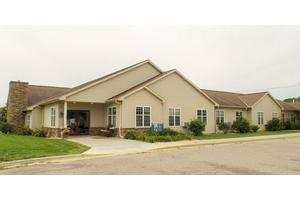 Our House Senior Living & Memory Care, Richland Center, WI