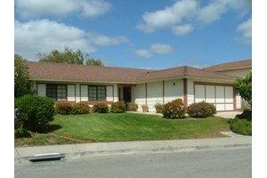 Chateau Pleasanton, Pleasanton, CA