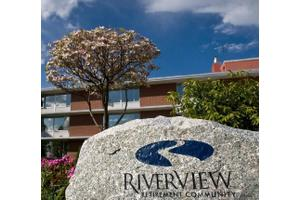 Riverview Lutheran Care Center, Spokane, WA