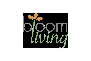 Bloom Living, Olathe, KS