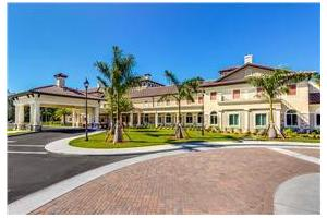 8417 Sierra Meadows Boulevard - Naples, FL 34113