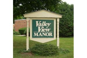 Valley View Manor Nursing Home, Norwich, NY