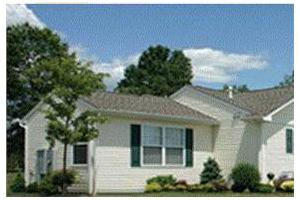 One Friends Drive - Woodstown, NJ 08098