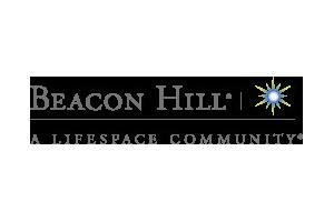 Beacon Hill, Lombard, IL