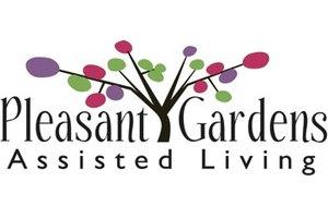 Pleasant Garden Clover, Baltimore, MD