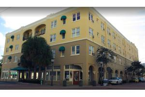 CityWalk Active Living, West Palm Beach, FL