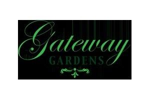 138 Gateway Lane - Winder, GA 30620