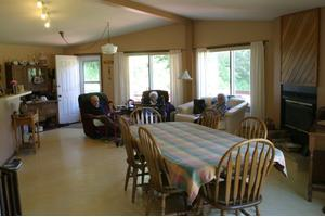 Country Care Assisted Living, Farwell, MI