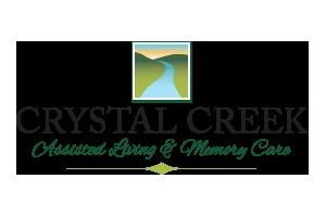 Crystal Creek Assisted Living, Canton, MI