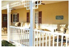 Photo 7 - Pacifica Senior Living Belleair, 620 Belleair Rd, Clearwater, FL 33756