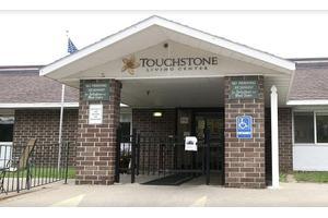 Touchstone Living Center, Sioux City, IA