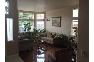 Sunshine Care Home, Fair Oaks, CA