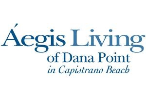 Aegis of Dana Point, Dana Point, CA