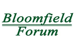 Bloomfield Forum
