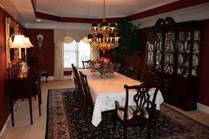 Photo 11 - Brookdale Buford, 4450 Old Hamilton Mill Rd., Buford, GA 30518