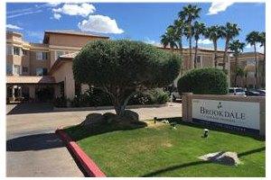 10101 West Palmeras Drive - Sun City, AZ 85373