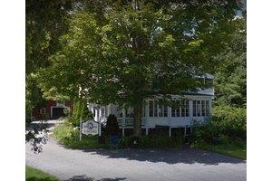 Austin Home, Inc., Penacook, NH