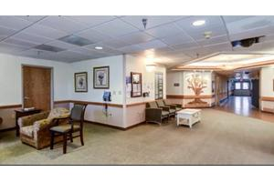 Goshen Healthcare Community, Torrington, WY